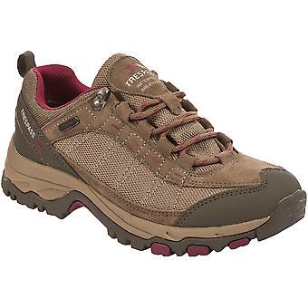 Overtredelse damer ur sko
