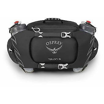 Osprey Talon 6 Waist Pack O/S - Black