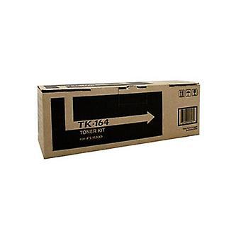 Kyocera Toner Kit For Fs 1120D 2500 Pages
