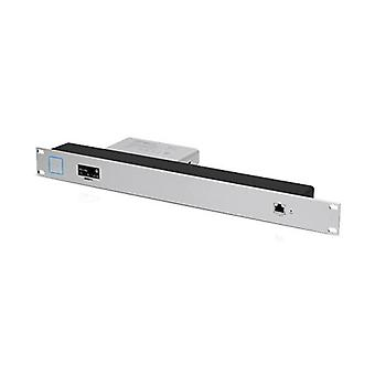 Ubiquiti Uck Cloud Key Gen 2 Rack Mount Kit