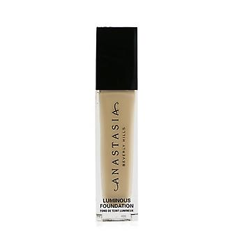 Anastasia Beverly Hills Luminos Fundația - # 150W 30ml/1oz