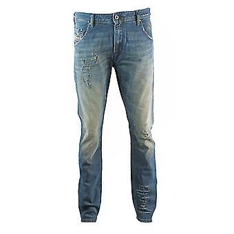 Diesel Krayver R48XU Jeans