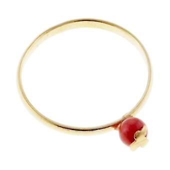 Ladies' Ring Cristian Lay 5472380 (17,1 mm)
