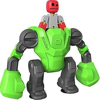 Zing StikBot MegaBot - Knockout