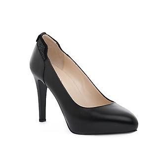 Nero Giardini 013460100 universal all year women shoes