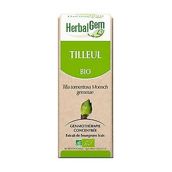 Organic lime 15 ml