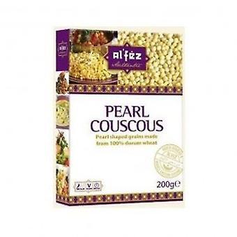 Al Fez - perle Couscous 200g