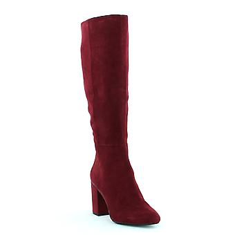 Reaction Kenneth Cole | Time To Step Knee-High Boots