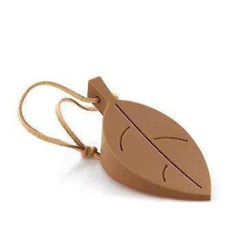Ogranicznik drzwi, Drzwi Osobowości Korki Security Guard-silikonowy kształt myszy