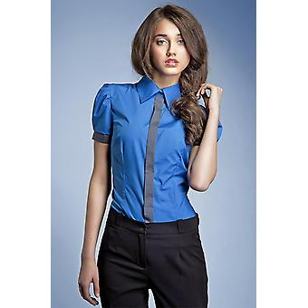Blue nife shirts v25761