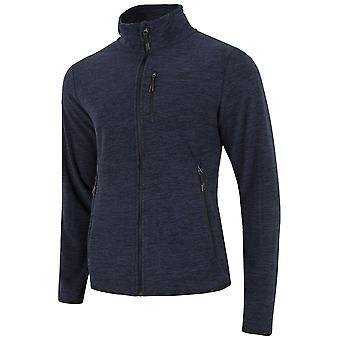4F PLM001 H4L19PLM001CIEMNYGRANATMELAN universal all year men sweatshirts