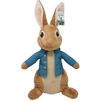 Sateenkaari mallit jättielokuva Peter Rabbit