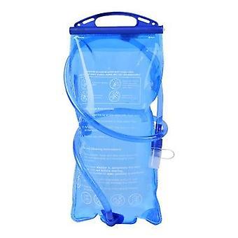 Waterdichte rugzak voor fietsen
