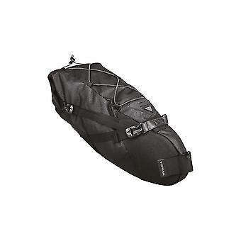 Topeak Luggage - Backloader