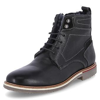 Lloyd Fargo 2056650 universal all year men shoes