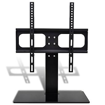 """TV wall mount with base 400 x 400 mm 23"""" - 55"""""""