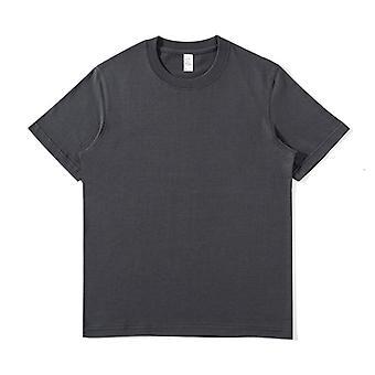 Summer Cotton T Shirts