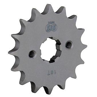 Triple S 1445-13 Steel Front Sprocket