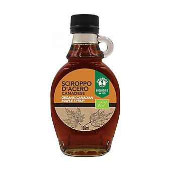 Canadian Maple Syrup 189 ml