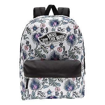 Vans Realm Backpack - Califas Marshmallow