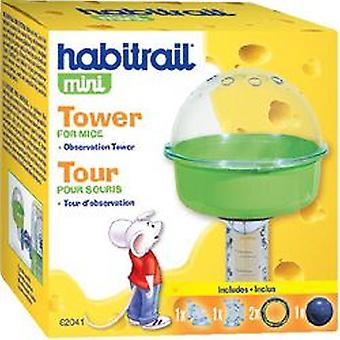Habitrail HABITRAIL MINI TOWER (Small pets , Cages and Parks)
