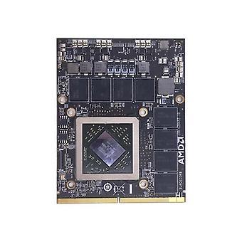 "Hd6970 Hd6970m 2 Gb / 1 Gb Video Card For Apple Imac 27 ""a1312 2011 Adeon Hd"