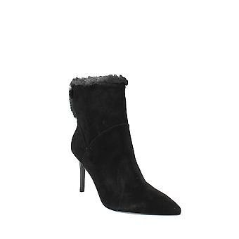 Nine West | Fhani Dress Booties