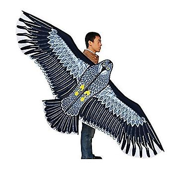 Power Brand Huge Eagle Kite