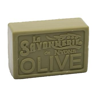 Olive soap 100 g