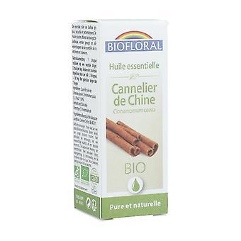Cinnamon Essential Oil 10 ml of essential oil