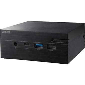 Mini PC Asus 90MS0181-M05210 N4020