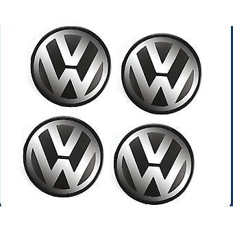 Logo Emblem Badge Wheel Center Hub Cap