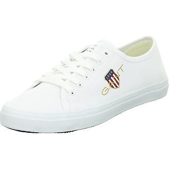 Gant Pillox 22538880G290 universel toute l'année chaussures pour femmes
