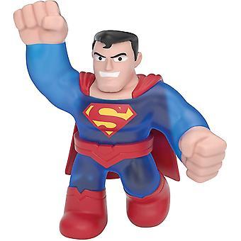 Heroes of Goo Jit Zu DC Super Heroes - Superman