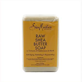 Shea Moisture Rsb Shea Butter Soap 230 gr