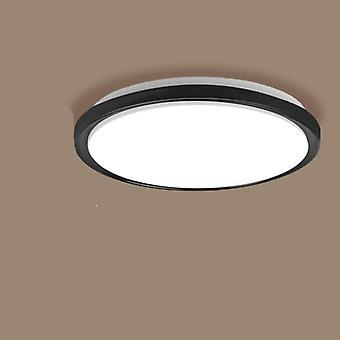 Led Ceiling Lights 220v 15w 20w 30w 50w