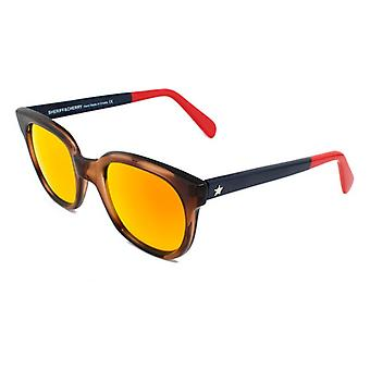 Ladies'Sunglasses Sheriff&Cherry G11S-73L (ø 50 mm)