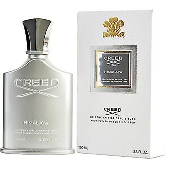 Creed Himalaya Fragrance Spray 100ml/3.3oz