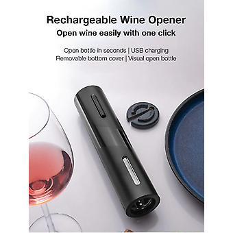 Automatischer Korkenzieher Creative Wine Bottle Opener