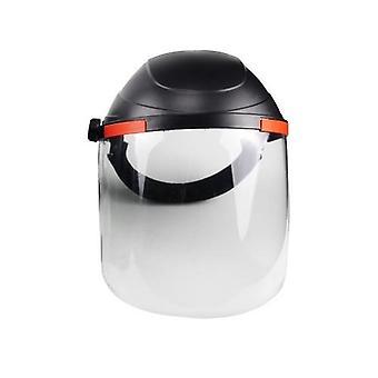 Maska do spawania anty-ultrafioletowego Osłona spawalnicza Tig Spawanie Maska ochronna Osłona twarzy