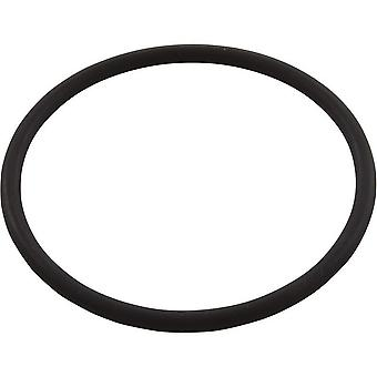 Astral AST4405010161 O-Ring for Diffuser