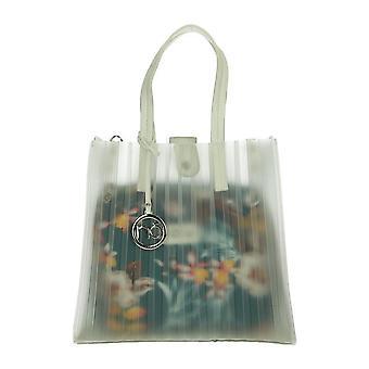nobo ROVICKY52820 rovicky52820 alltagige Damen Handtaschen