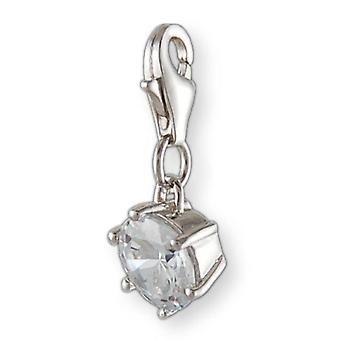 Melina 1800904 - Women's pendant, sterling silver 925(2)