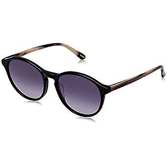 Gant Eyewear Gafas de sol GA8071 Mujer