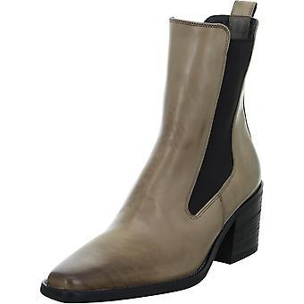 Paul Green 9935039 universal all year women shoes