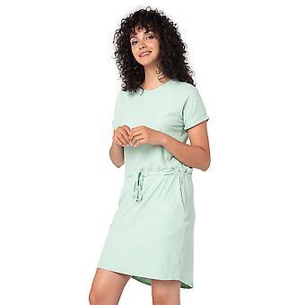 Womens Eden T-Shirt Dress