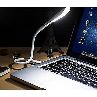 Mini Portable Laptops Usb Led Light