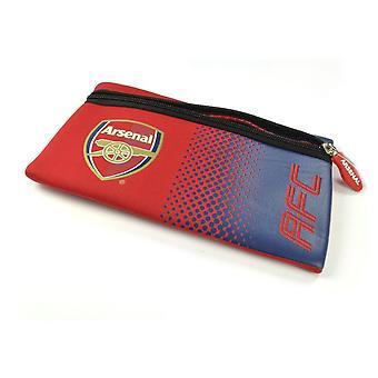 Arsenal fade design blyant tilfelle