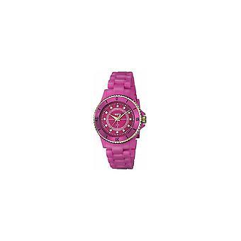 Ladies'watch Watx & Colors (35 Mm) (ø 35 Mm)