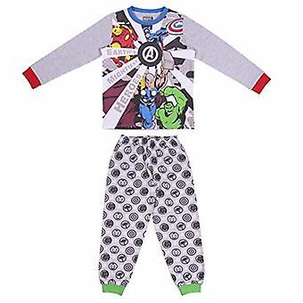 Children's Pyjama The Avengers